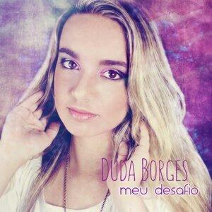 Duda Borges Foto artis
