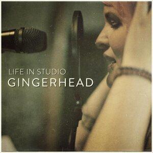 Gingerhead Foto artis