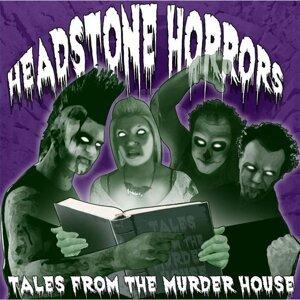 Headstone Horrors Foto artis