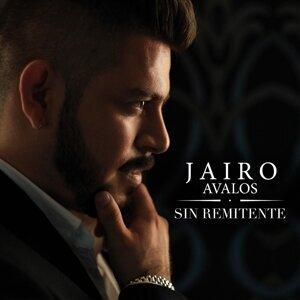 Jairo Avalos Foto artis