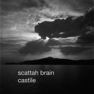 Scattah Brain Foto artis