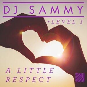 DJ Sammy & Level 1 Foto artis