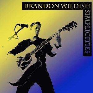Brandon Wildish Foto artis