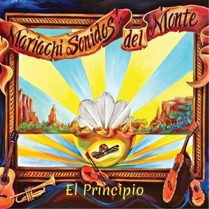 Mariachi Sonidos del Monte Foto artis
