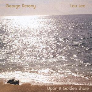 George Pereny, Lou Leo Foto artis