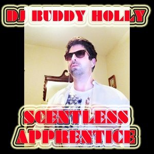 DJ Buddy Holly Foto artis