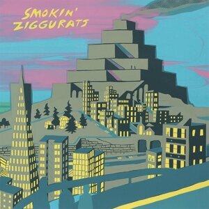 Smokin' Ziggurats Foto artis