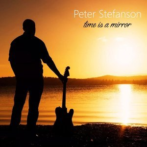 Peter Stefanson Foto artis