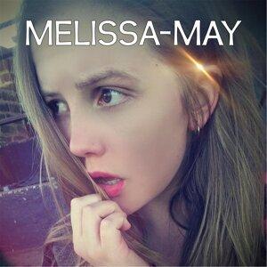 Melissa-May Foto artis