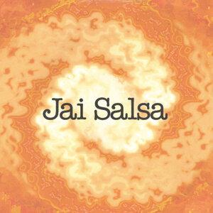 Jai Salsa Foto artis