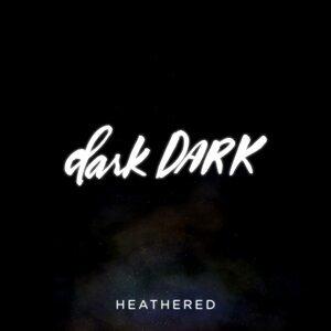 darkDARK Foto artis
