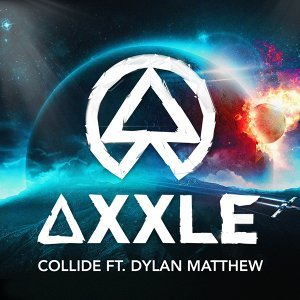 Axxle 歌手頭像