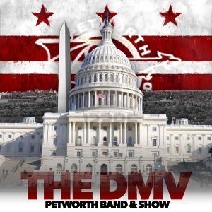 Petworth Band and Show Foto artis
