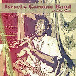 Israel Gorman's Band Foto artis