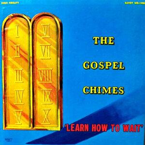 The Gospel Chimes Foto artis