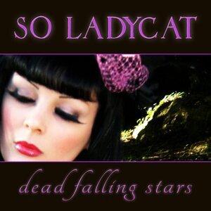 So Ladycat Foto artis