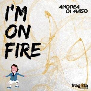 Andrea Di Maso Foto artis