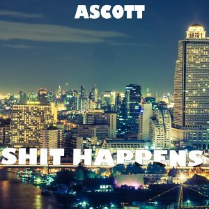 Ascott Foto artis