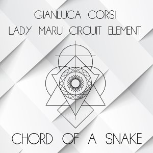 Gianluca Corsi, Lady Maru & Circuit Element Foto artis