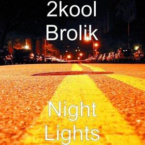 2kool Brolik Foto artis