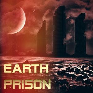 Earth Prison Foto artis