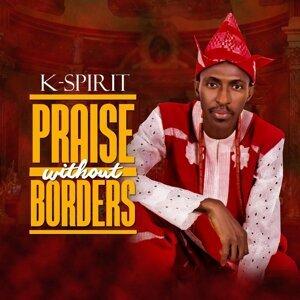 K-Spirit Foto artis