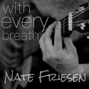 Nate Friesen Foto artis