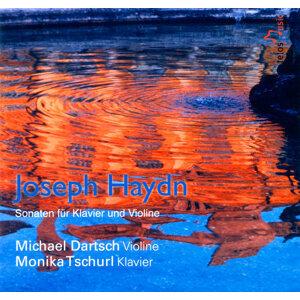 Monika Tschurl Foto artis