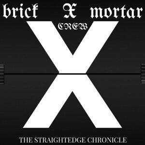 Brick X Mortar Crew Foto artis