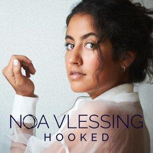 Noa Vlessing Foto artis