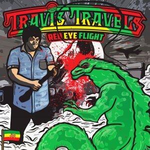Travis Travels Foto artis