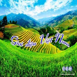 Mai Hien Foto artis