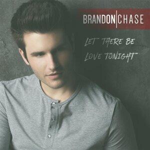 Brandon Chase Foto artis