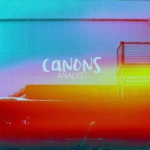 Canons Foto artis