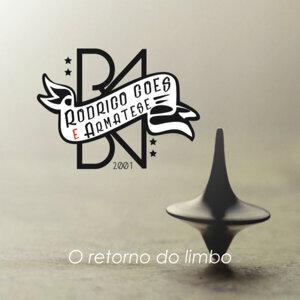 Rodrigo Goes & Armatese Foto artis