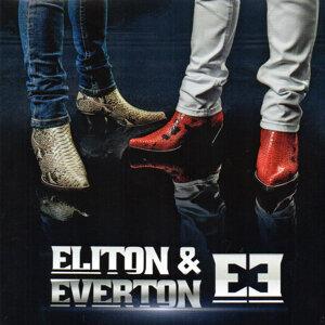 Eliton & Everton Foto artis