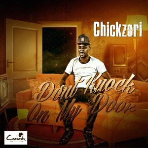 Chickzori Foto artis