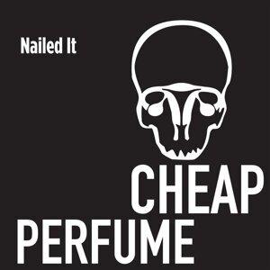 Cheap Perfume Foto artis