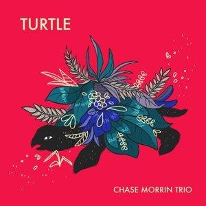 Chase Morrin Trio Foto artis