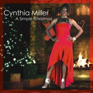Cynthia Miller Foto artis