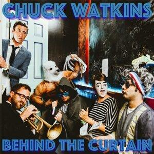 Chuck Watkins Foto artis