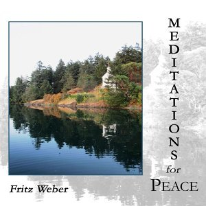 Fritz Weber Foto artis