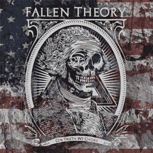 Fallen Theory Foto artis