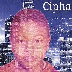 Cipha Foto artis