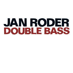 Jan Roder Foto artis