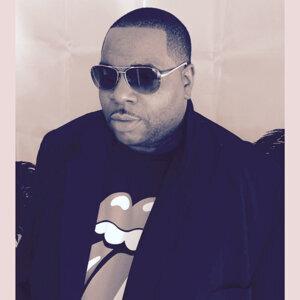 J.Vocal Foto artis