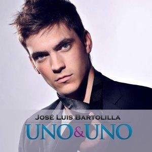 José Luis Bartolilla Foto artis