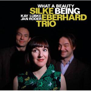 Silke Eberhard Trio Foto artis