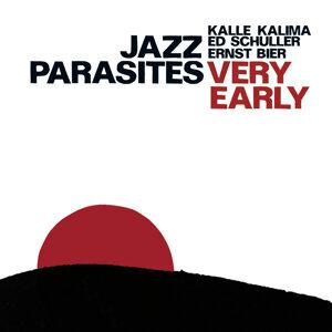 Jazz Parasites Foto artis