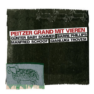 Peitzer Grand Foto artis